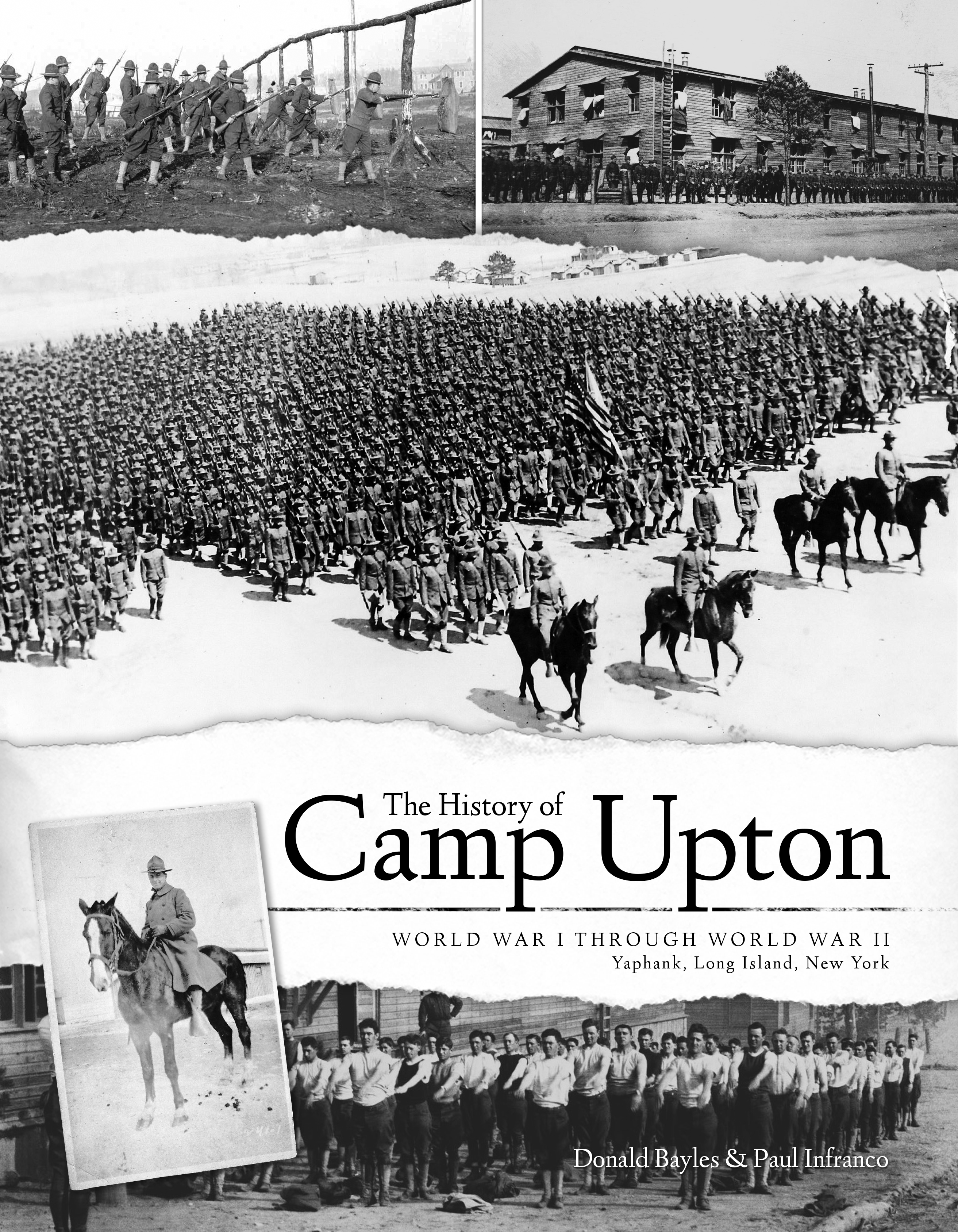 Camp Upton Cover(1) Final