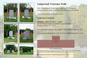 veterans_walk_small