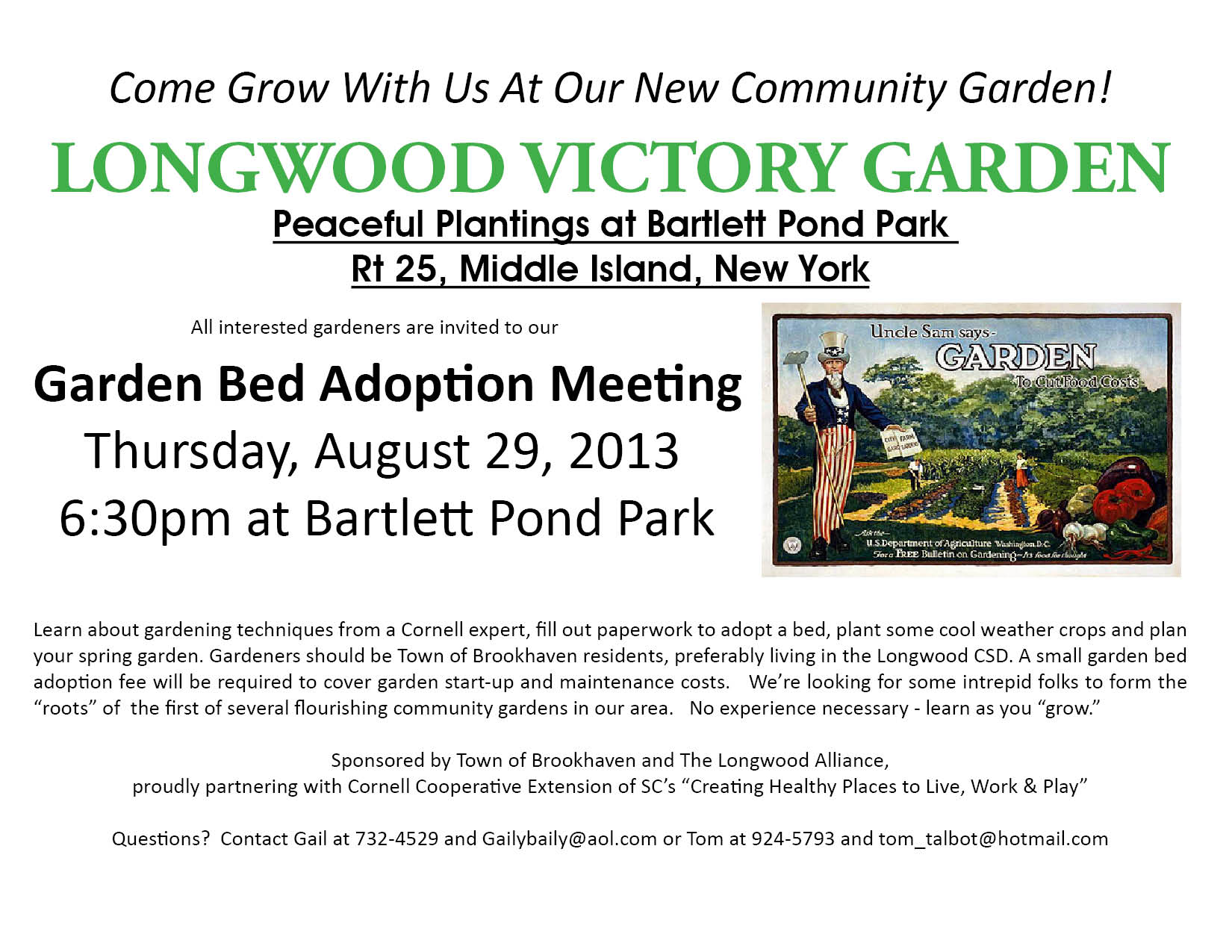 Garden Adoption meeting copy.jpg