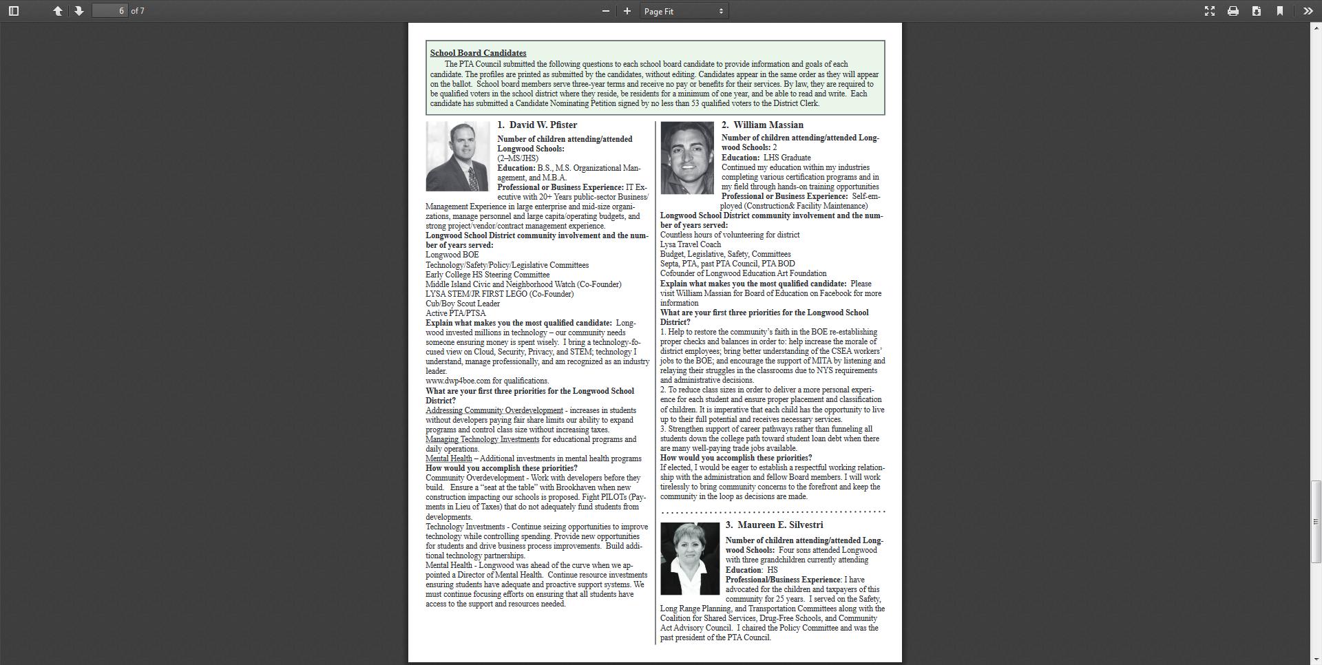 Screenshot_2019-05-05 2019-20 Budget Newsletter for posting indd - 2019-20 Budget Newsletter English for posting pdf