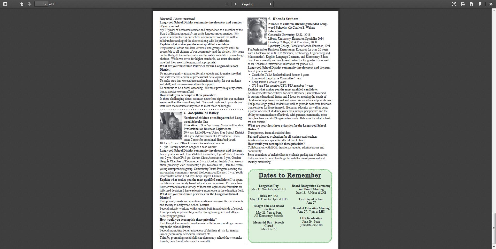 Screenshot_2019-05-05 2019-20 Budget Newsletter for posting indd - 2019-20 Budget Newsletter English for posting pdf(1)